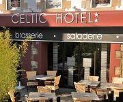 Citotel Celtic