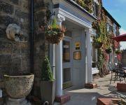 Stone Villa Guest House