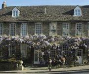 Plaine Guest House