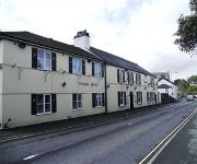 Sportsmans Inn & Ivybridge Hotel