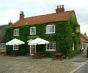 The Wentworth Arms - Inn