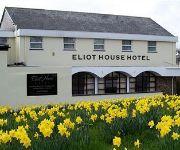 Liskeard Eliot House Hotel