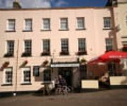 THE BEAUFORT HOTEL CHEPSTOW