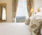 Cristina Dolan Hotels