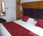 De Trafford by Good Night Inns