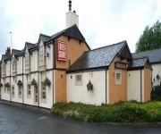Boddington Arms by Goood Night Inns