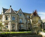 Best Western Plus Kenwood Hall Hotels