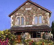 Abbey Lodge