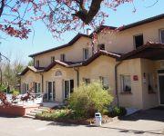 INTER-HOTEL Aster Creutzwald-Saint Avold