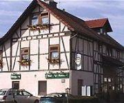 Blütenhotel Village