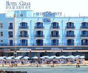 Gran Paradise Hotel