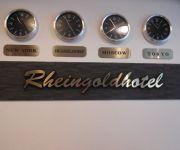 Rheingoldhotel