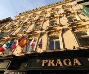 Praga1