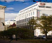 Kronverk Apart-Hotel