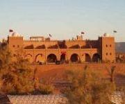 Kasbah Hotel Sahara Sky