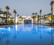 Barceló Teguise Beach Adults Only