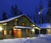 LAPLAND HOTEL BEARS LODGE