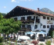 Ochsenwirt Gasthof