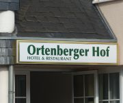 Ortenberger Hof