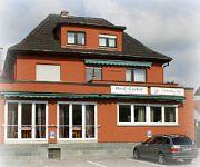 Frohmüller Gasthof