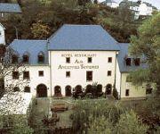 Aux Anciennes Tanneries Logis