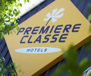 PREMIERE CLASSE ROISSY - Aéroport Charles De Gaulle