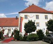 Ingolstadt: Schloßwirt