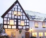 Korf Gästehaus