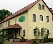 Landhaus Opitz
