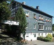 Gillerberghotel