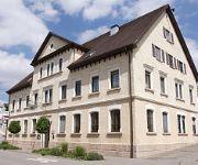 Land-gut-Hotel Zur Rose