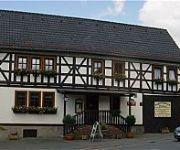 Lindenhof