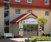Hermann Land-gut-Hotel