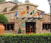 Domus Selecta Spa Sant Ferriol