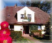 Neuenkirchen Wirtshaus