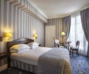 Hotel Astor - Saint Honore