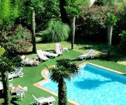 Hotel du Parc INTER-HOTEL