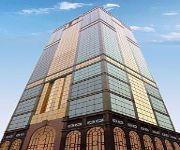 Best Western Plus Hotel Hong Kong (Formerly known as Ramada Hong Kong)