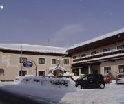 Hotel-Pension Hochficht