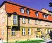 Lindenhof Evangelisches Begegnungzentrum