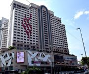 Pearl International Hotel Kuala Lumpur
