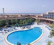 Hotel Faro Jandia Fuerteventura