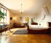 Villa Königsgarten