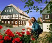 Landhotel Quirle-Häusl