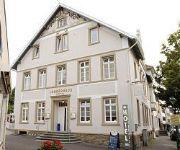 Junkerhaus