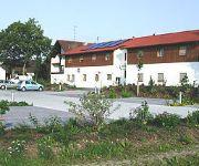 Kollerhof Garni