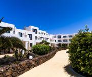 BlueBay Lanzarote Aparthotel
