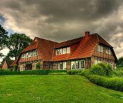 Paolo's Landhaus am Golfpark
