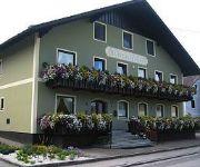 Osternacherhof