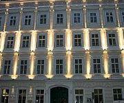 The Levante Laudon Appartements